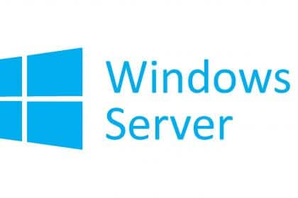 yofocus logo windows server